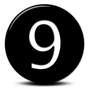 070626-glossy-black-3d-button-icon-alphanumeric-number-9