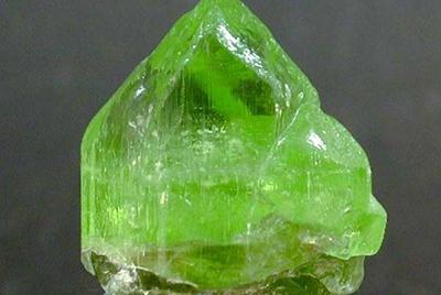 hrizolit-510f45e8c6cd4