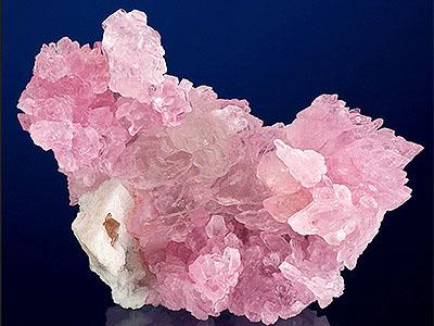 kvarc-roz