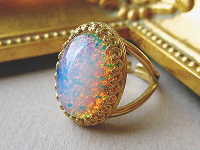 opal-ring copy