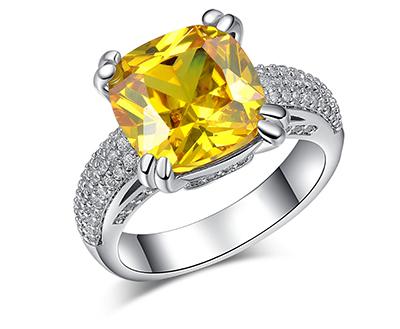 yellow-topaz2