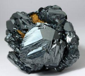 Гематит2